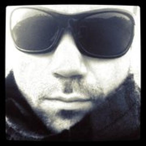 Rodrigo Arpini Valerio's avatar