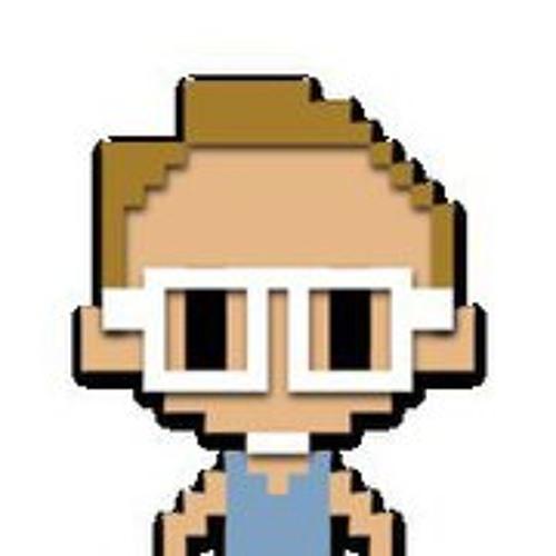 Rick McGee's avatar