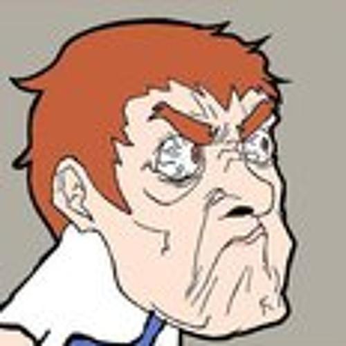 mattgualdarrama's avatar
