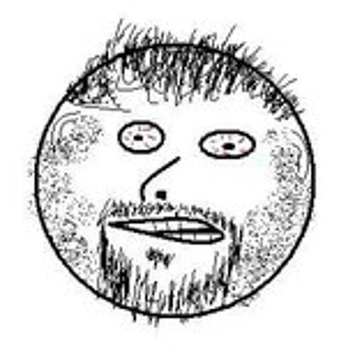 Lou Machado's avatar