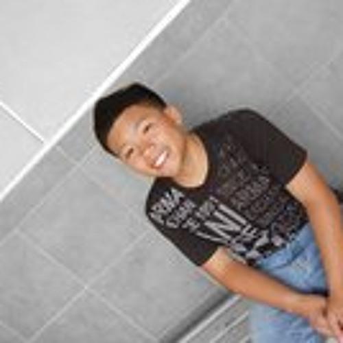 Kevin Tran 2's avatar
