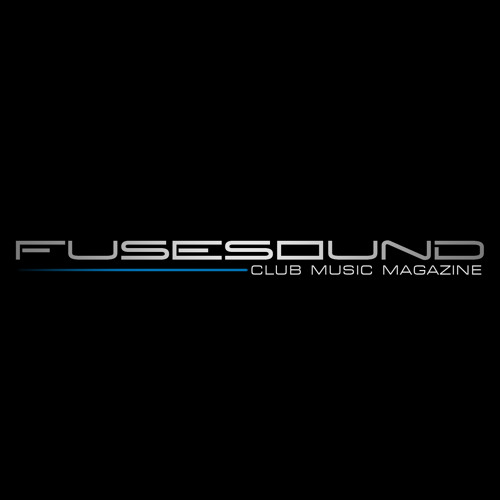 FuseSound's avatar