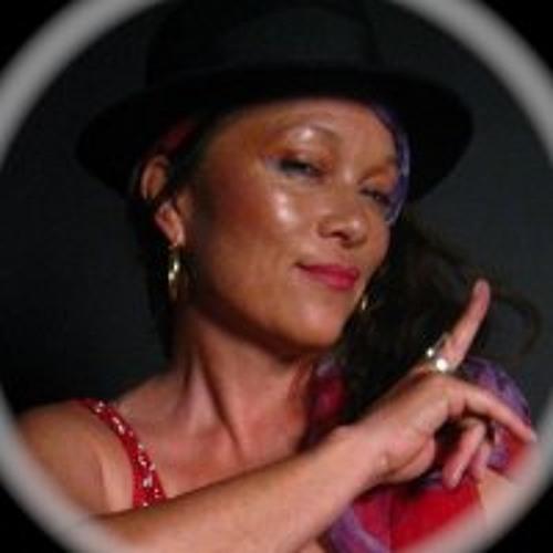 LaCat Ramos's avatar
