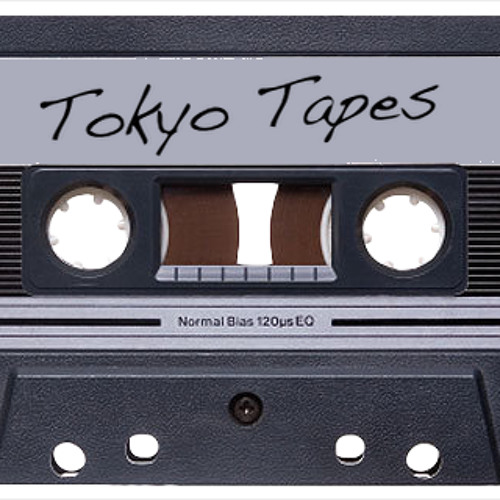 tokyotapes's avatar