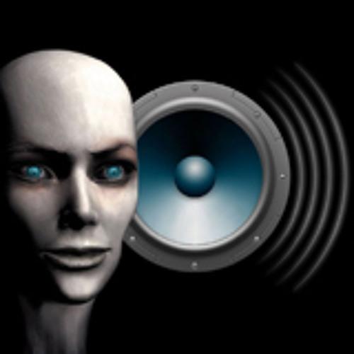 Runman's avatar