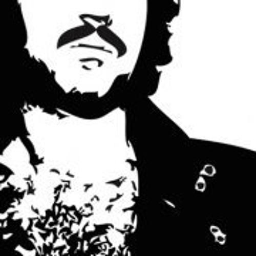 IRon Jeremy's avatar