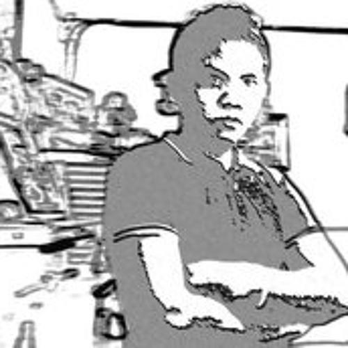 Marvin Villafuerte's avatar