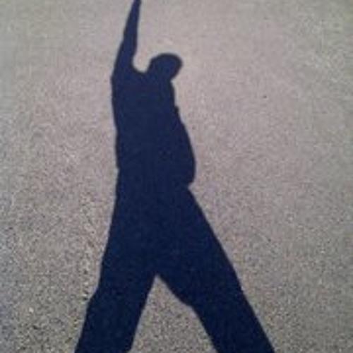 taahiri1's avatar