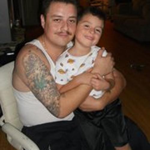 Jesse Viramontes Cordero's avatar