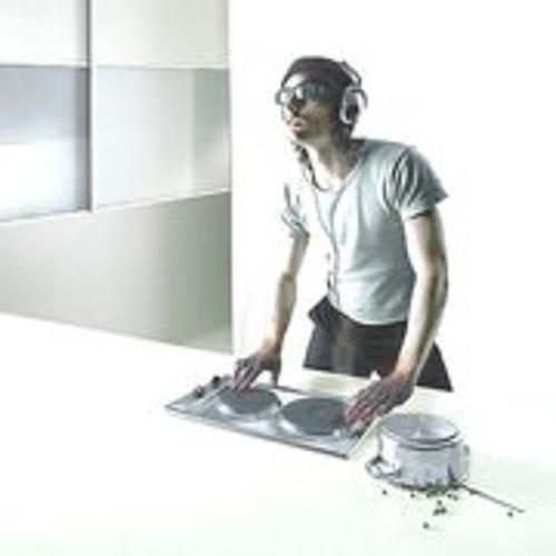dj wez's avatar