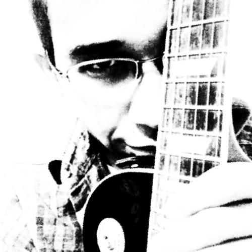 Robson Black's avatar