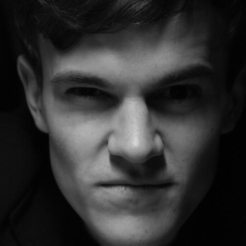 Mads Holmbom's avatar