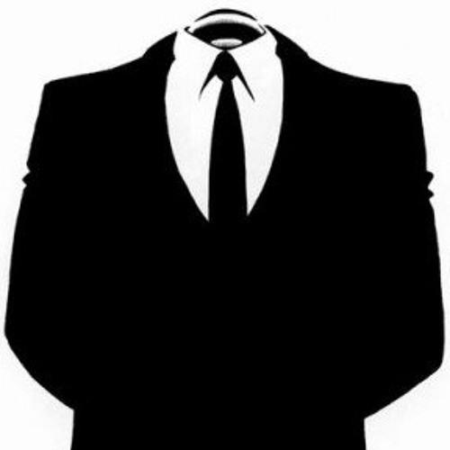 DefaultDNB's avatar