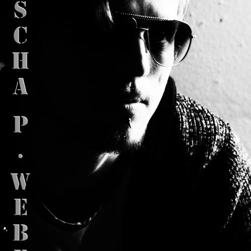 Sascha P. Weber's avatar