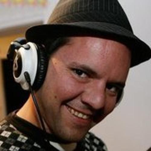 Nacho Fusté's avatar