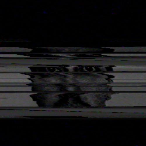 Jonathon Nokes's avatar