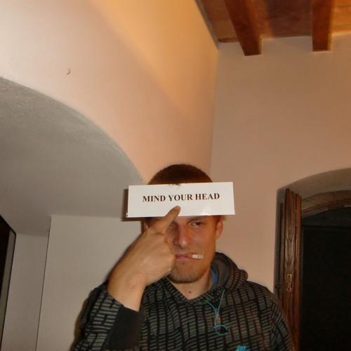 Markus Braun's avatar