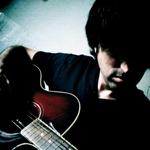 sofarojo's avatar