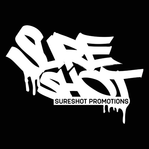 SureShot Promotions's avatar