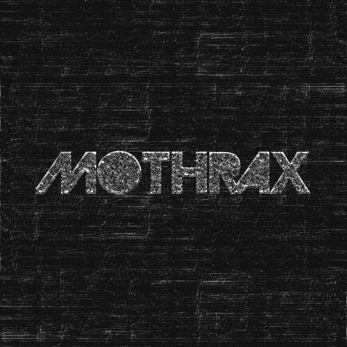 Mothrax's avatar