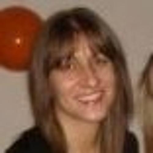 Leighmich's avatar