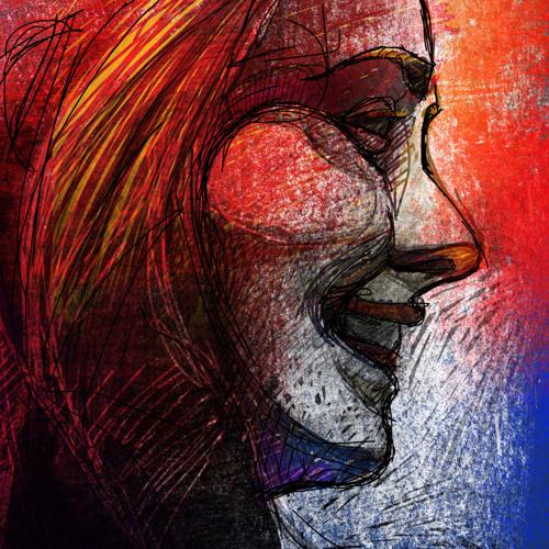 Beatriz_Crespo_'s avatar