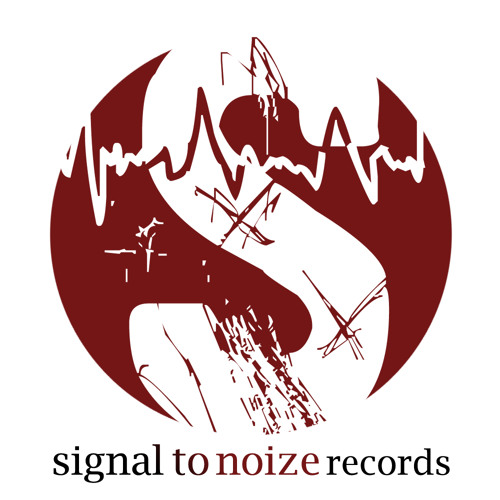 Signal To Noize Records's avatar