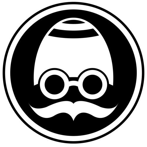 elhombrebala's avatar