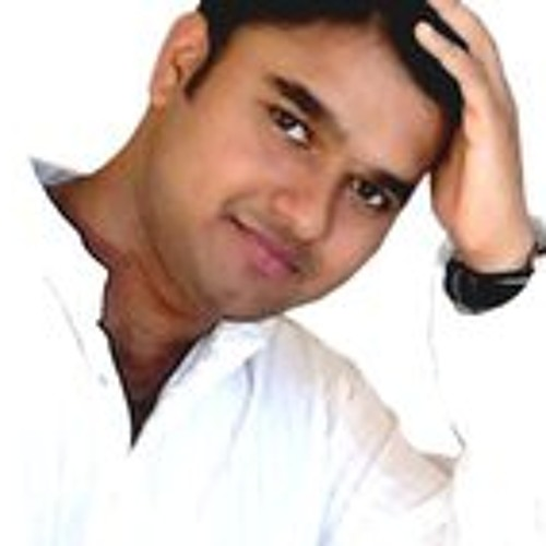 Vishnuprasad's avatar