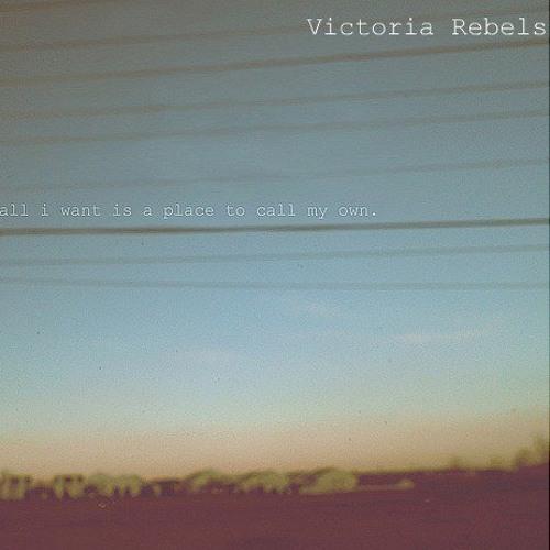 Victoria Rebels's avatar