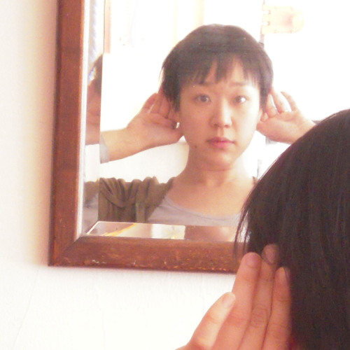 ami_yamasaki's avatar