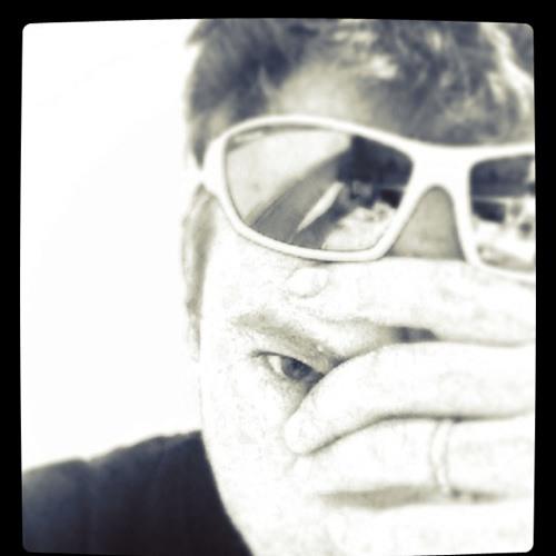 Joe Key's avatar