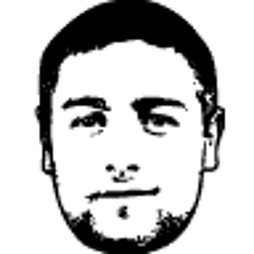 Priessly's avatar