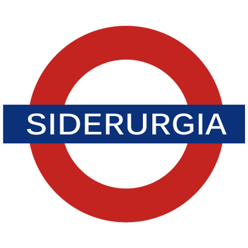 siderurgia's avatar