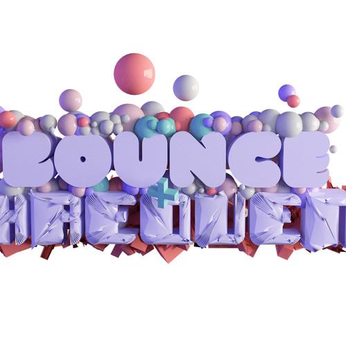 Bounce & Phrequency's avatar