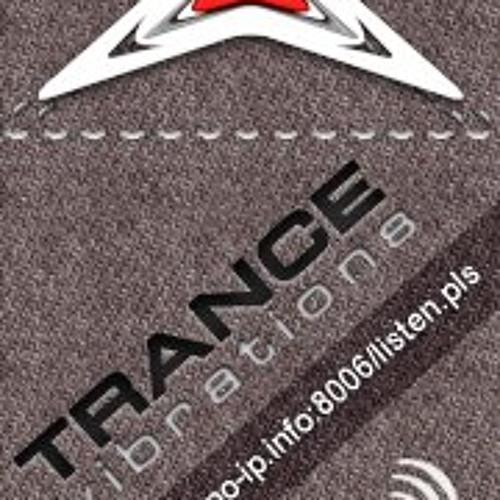 Trance Vibrations's avatar
