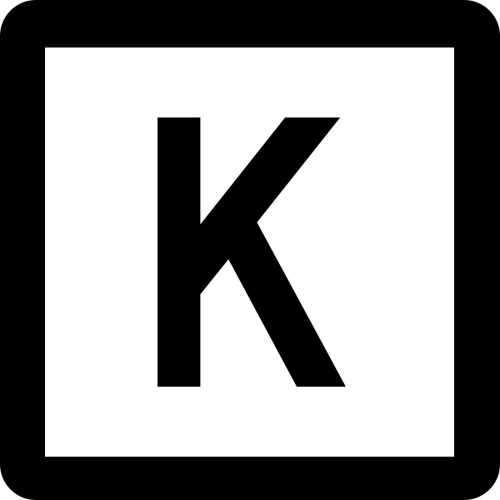 killasound's avatar