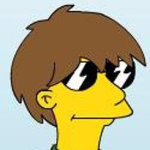 Cläns Kortüm's avatar