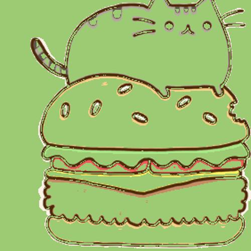 Schaly's avatar