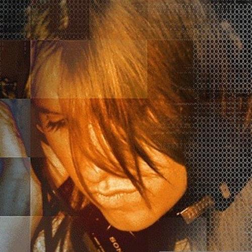 Molly Mollz's avatar