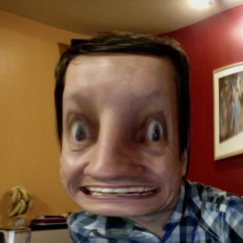 Docwoza's avatar