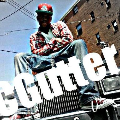 CGutter's avatar