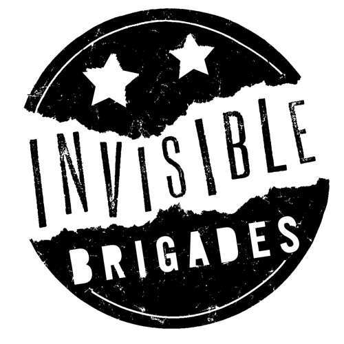 Invisible Brigades's avatar