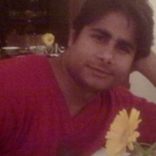 Akhil Singh 1's avatar