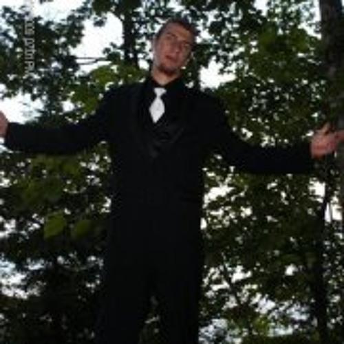 Robert Riehle-johns's avatar