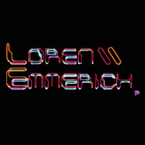 Emmerich's avatar