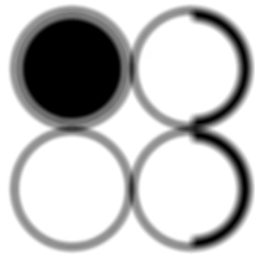 infiniteblueprint's avatar
