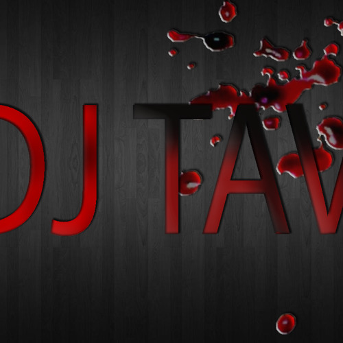ThivieiraTAV2's avatar