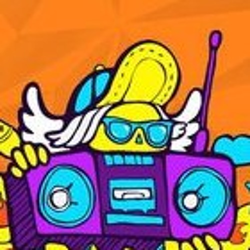 Radiocram's avatar