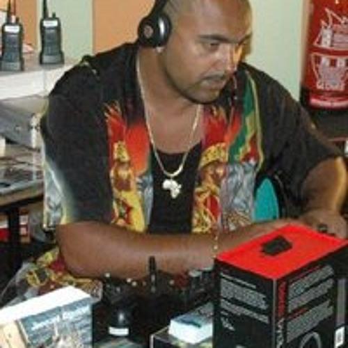 Jaz SeptSix's avatar